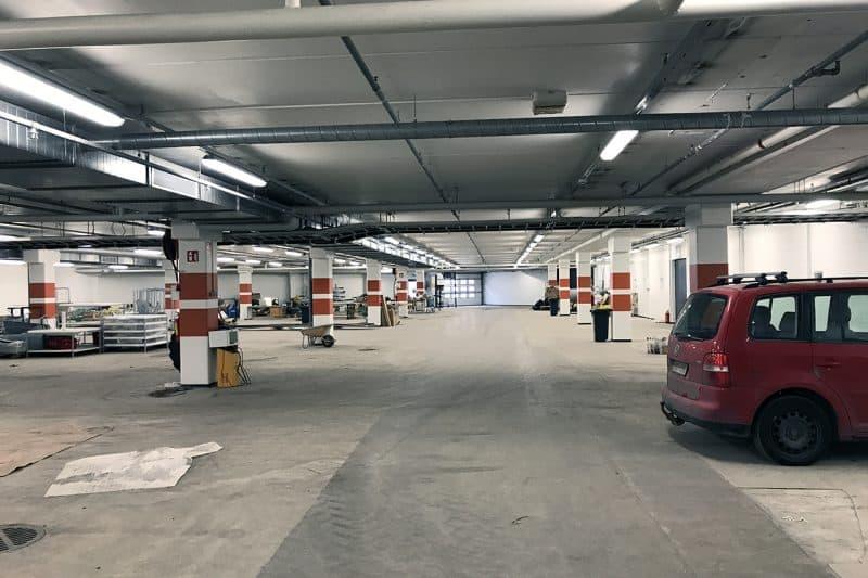 Turku – Länsi 1 (200m2)
